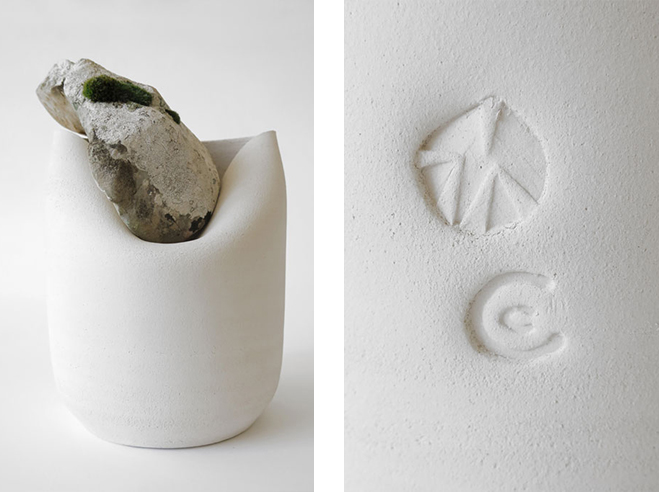 Vases-with-Stone---Unique-Vases-Produced-by-Martin-Azua-&-Marc-Vidal-7