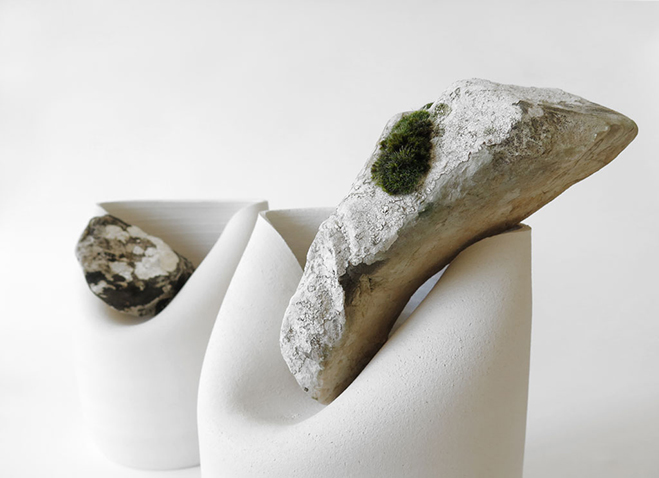 Vases-with-Stone---Unique-Vases-Produced-by-Martin-Azua-&-Marc-Vidal-8