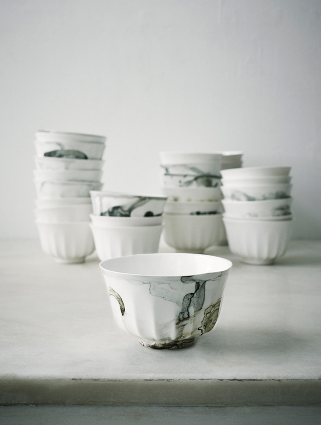 Anna-Lerinder---Artwork-and-Porcelain-8