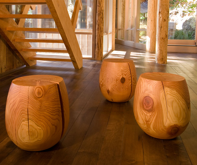 Furniture-and-Art-by-Canadian-Woodworker-Brent-Comber-3
