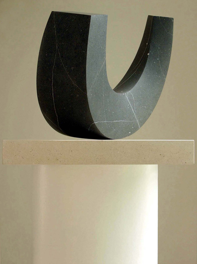 Sculpture-by-Christophe-Gordon-Brown-2