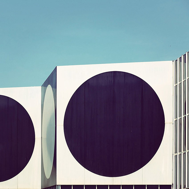 Concrete-Aesthetics---Amazing-Architectural-Photography-by-Sebastian-Weiss-1