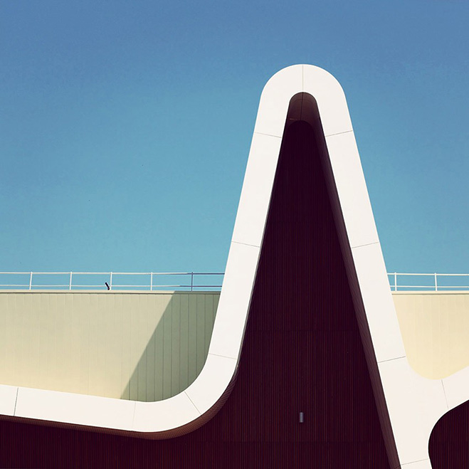 Concrete-Aesthetics---Amazing-Architectural-Photography-by-Sebastian-Weiss-7