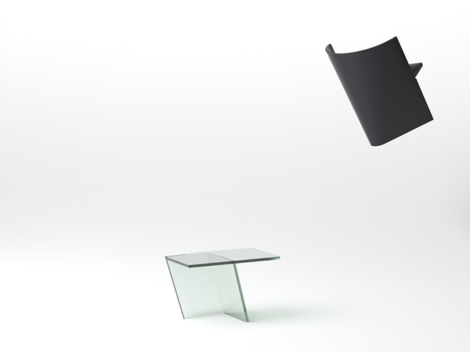 Drift-Furniture-Series-by-Studio-Eric-Degenhardt-for-Bower-1