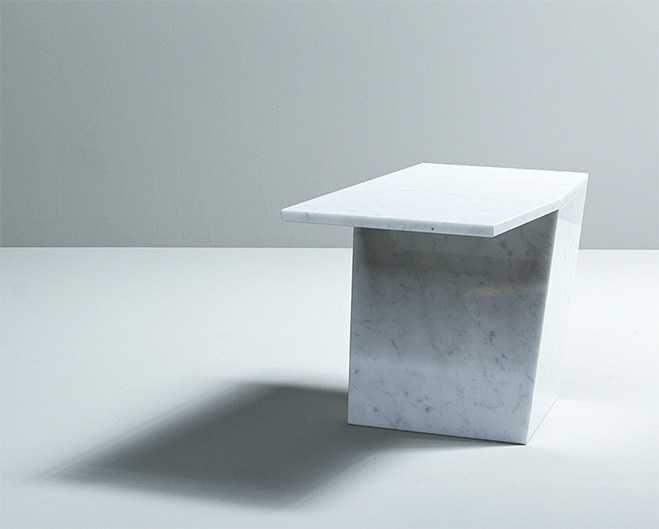 Drift-Furniture-Series-by-Studio-Eric-Degenhardt-for-Bower-10