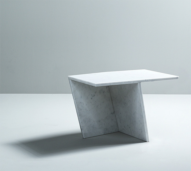 Drift-Furniture-Series-by-Studio-Eric-Degenhardt-for-Bower-7