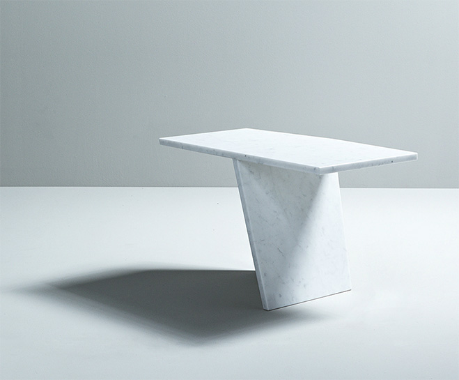 Drift-Furniture-Series-by-Studio-Eric-Degenhardt-for-Bower-8
