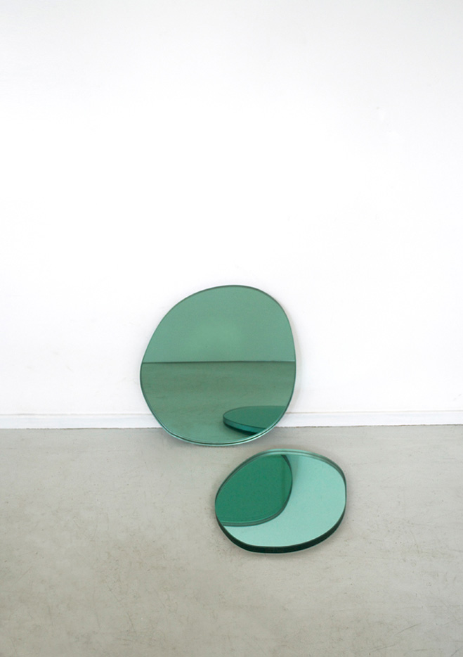Magical-Moments-Within-Materiality---Works-by-Dutch-Designer-Sabine-Marcelis-10