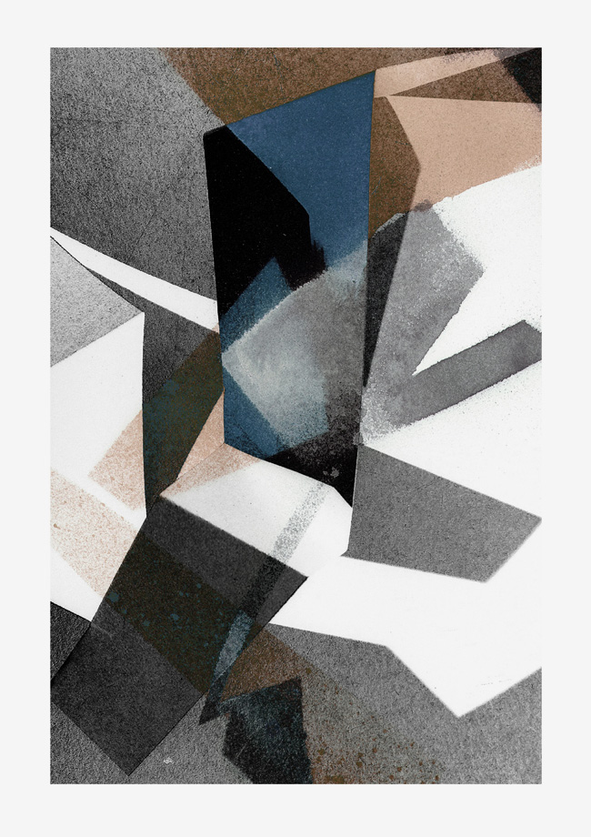 Shadow-Play---Abstract-Compositions-by-Graphic-Artist-Karina-Petersen-2