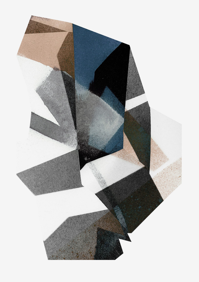 Shadow-Play---Abstract-Compositions-by-Graphic-Artist-Karina-Petersen-8