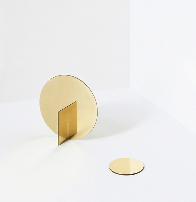 Brass-Mirror-Series-by-Falke-Svatun-1