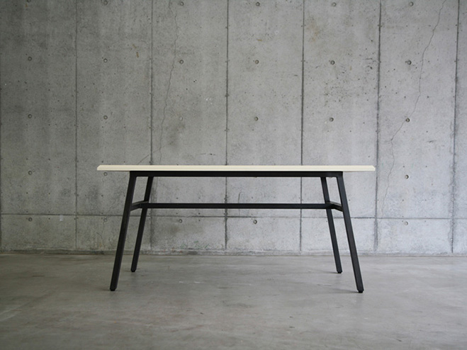 Furniture-by-Ryo-Chohashi-12