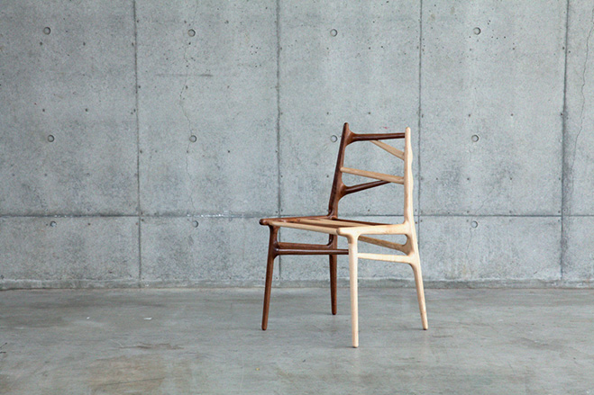 Furniture-by-Ryo-Chohashi-13