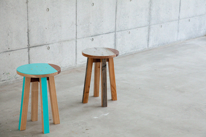 Furniture-by-Ryo-Chohashi-5