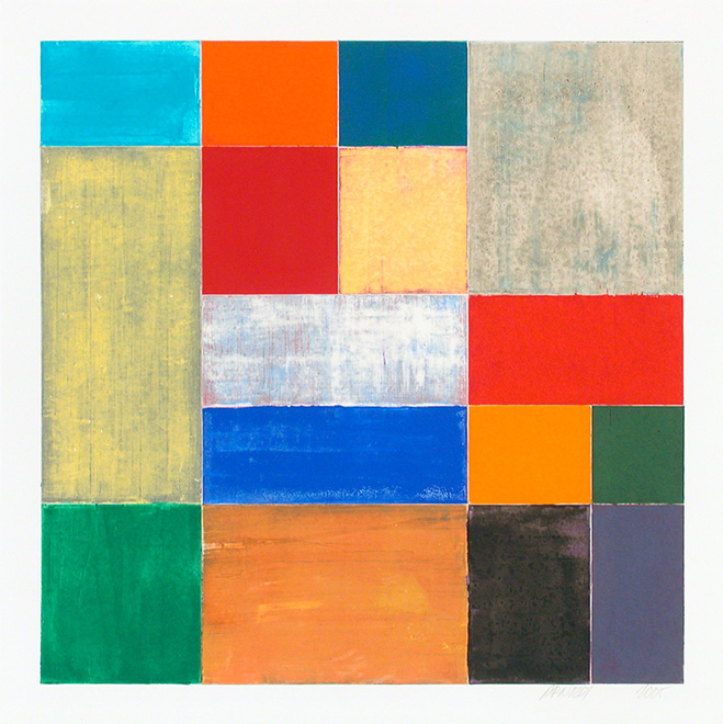 Artworks-by-Charles-Arnoldi-1