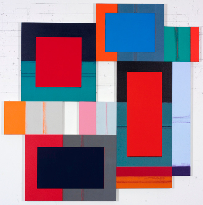 Artworks-by-Charles-Arnoldi-12