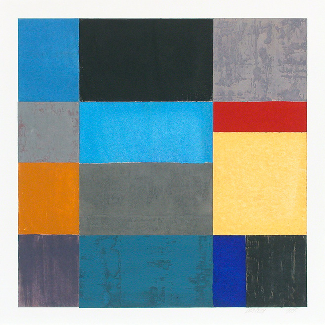 Artworks-by-Charles-Arnoldi-2
