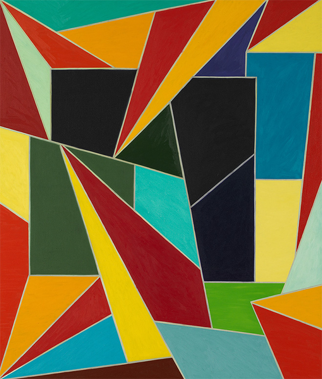 Artworks-by-Charles-Arnoldi-8