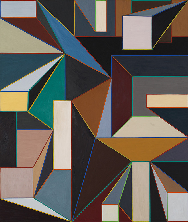 Artworks-by-Charles-Arnoldi-9