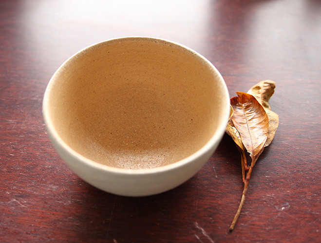 New Maker at OEN - Ceramics by Japanese Potter Studio Inima 7