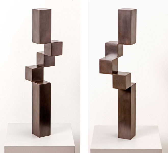 Possibilities-of-Illusion---Patinated-Steel-Sculptures-by-Stephan-Siebers-6