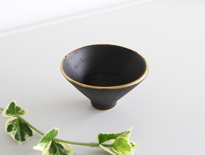 Work at OEN Shop - The Little Round Cup by Carl Aubock 3
