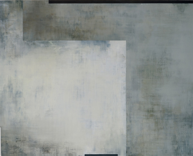 At-Still-Points---Paintings-by-Tamar-Zinn-1