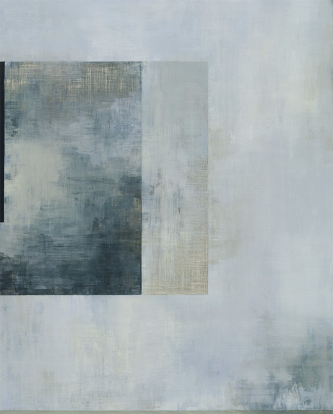 At-Still-Points---Paintings-by-Tamar-Zinn-3