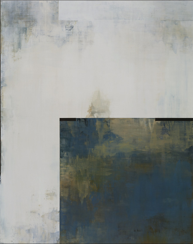 At-Still-Points---Paintings-by-Tamar-Zinn-4