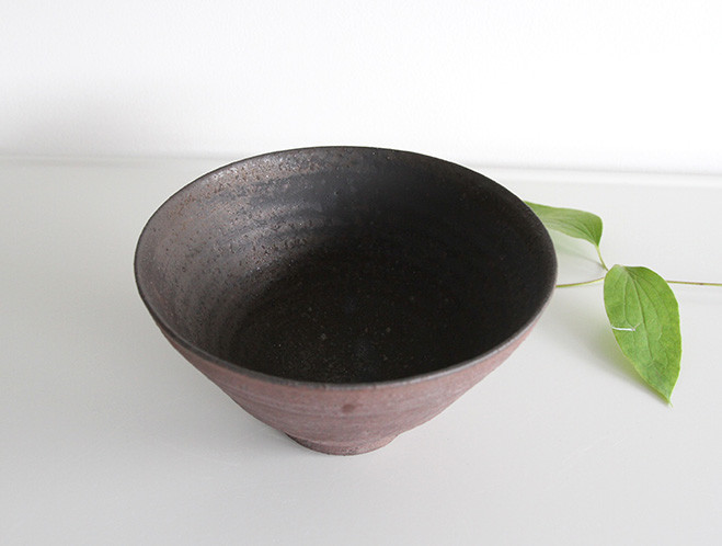 New Maker at OEN Shop - Ceramics by Japanese Pottery Takeshi Ohmura  6