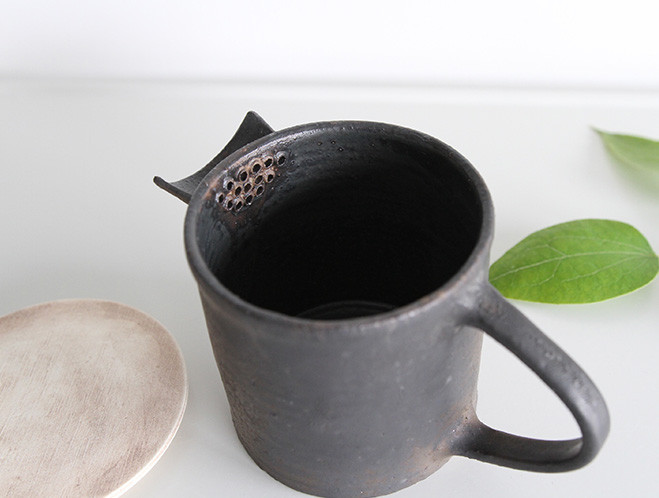 New Maker at OEN Shop - Ceramics by Japanese Pottery Takeshi Ohmura  7