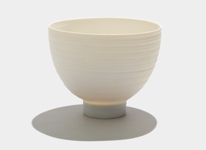 Norman-Yap-Ceramics-3