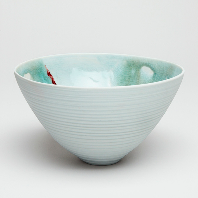 Norman-Yap-Ceramics-5