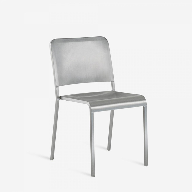 We-Make-Chairs---Short-Film-on-American-Furniture-Manufacturer-Emeco-7