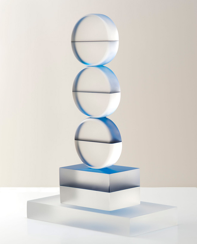 Sculpture-by-Rhoda-Baer-Glass-4
