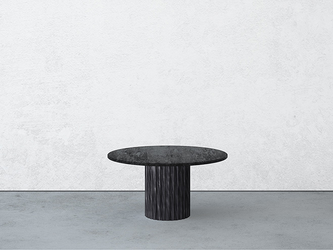 Contemporary-Creations-in-Unique-Materials---Kitayama-Tables-by-Garnier-&-Linker-1