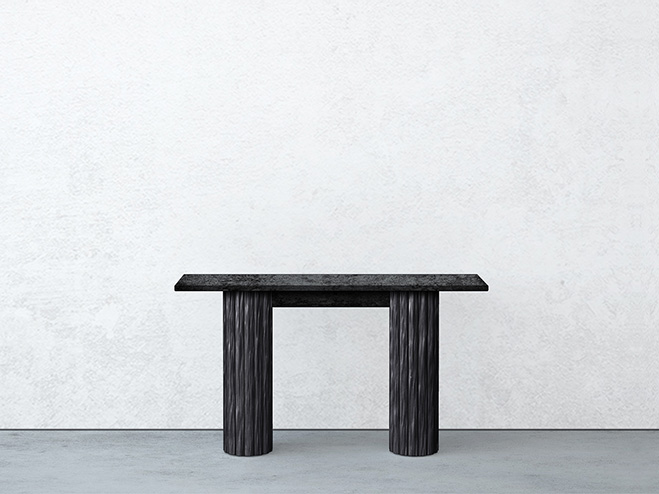 Contemporary-Creations-in-Unique-Materials---Kitayama-Tables-by-Garnier-&-Linker-7
