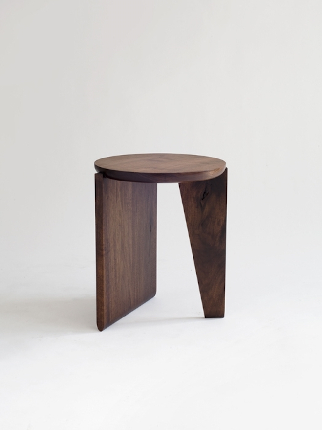 local-craftsmanship-modern-handcrafted-furniture-by-egg-collective-8
