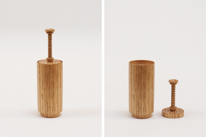 standing-alone-vessels-by-los-angeles-based-furniture-maker-james-english-2
