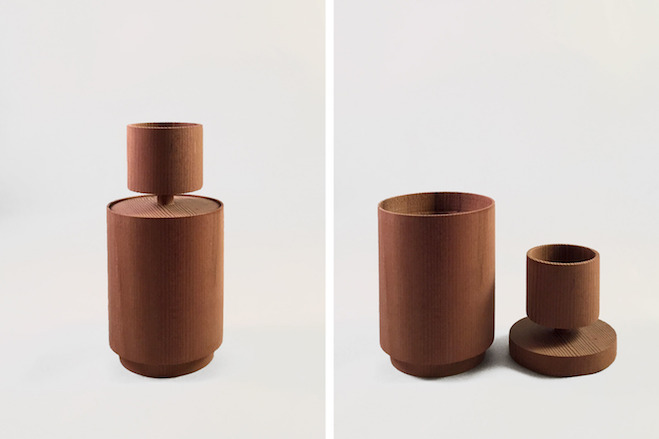 standing-alone-vessels-by-los-angeles-based-furniture-maker-james-english-3
