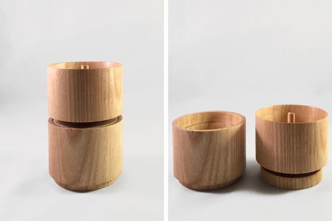 standing-alone-vessels-by-los-angeles-based-furniture-maker-james-english-7