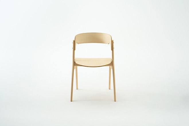furniture-projects-by-japanese-designer-jin-kuramoto-15
