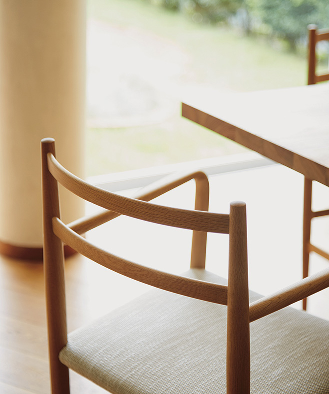 furniture-projects-by-japanese-designer-jin-kuramoto-3