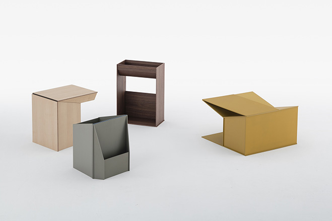 furniture-projects-by-japanese-designer-jin-kuramoto-4