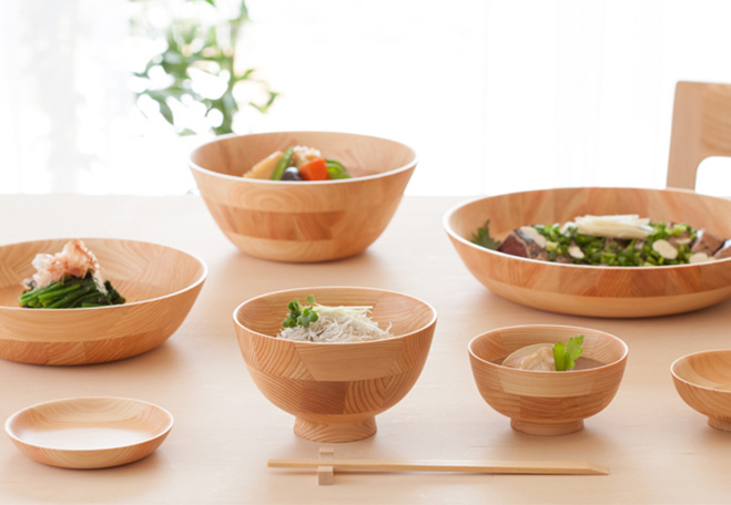 ingenuity-of-design-handcrafted-wooden-tableware-by-hikiyose-1