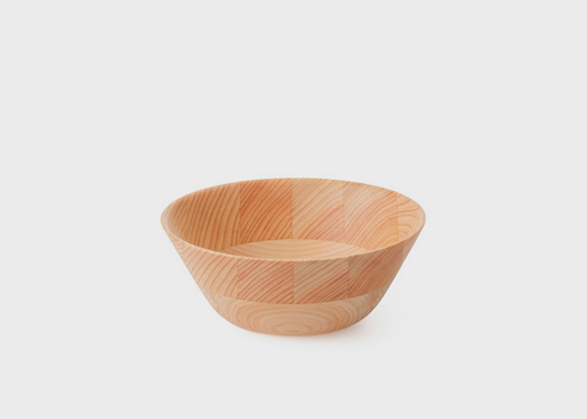 ingenuity-of-design-handcrafted-wooden-tableware-by-hikiyose-3