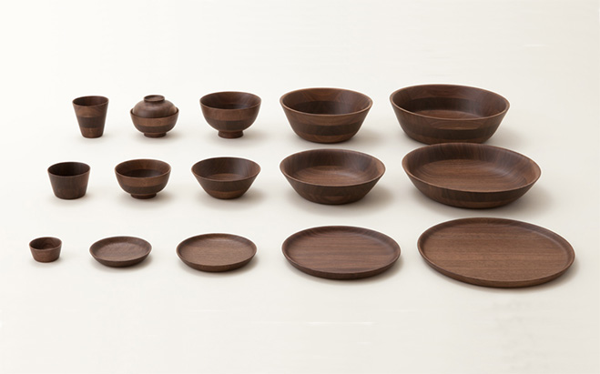 ingenuity-of-design-handcrafted-wooden-tableware-by-hikiyose-4