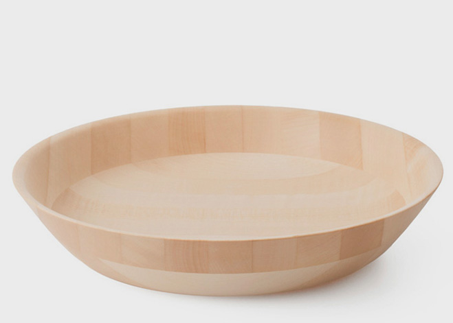 ingenuity-of-design-handcrafted-wooden-tableware-by-hikiyose-5