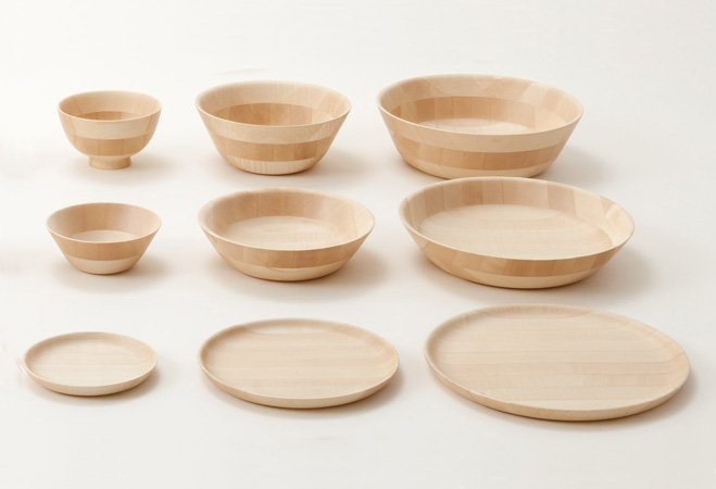 ingenuity-of-design-handcrafted-wooden-tableware-by-hikiyose-6