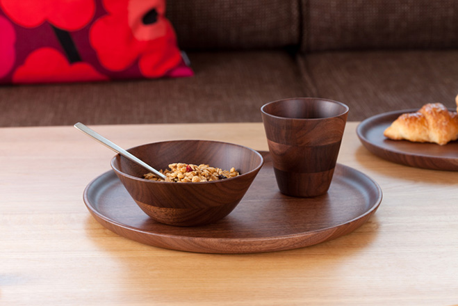 ingenuity-of-design-handcrafted-wooden-tableware-by-hikiyose-8